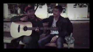 Download Đôi mắt cover Nguyen jenda & Nam Hai Video