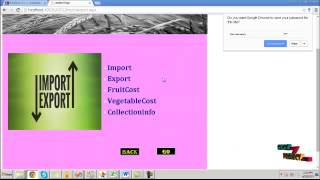 Download Final Year Projects 2015   Agriculture Information System Video