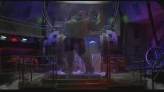 Download Hulk - 2003 Video