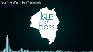 Download Face The West - Mon Then Atlantic [Electro Celtic] Video