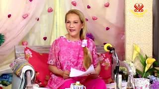 Download Supreme Master Television Live Stream - 2018-03-18 Video