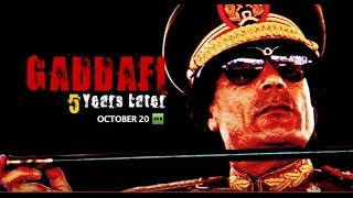 Download Libya without Gaddafi: 5 years of turmoil (Special Report) Video