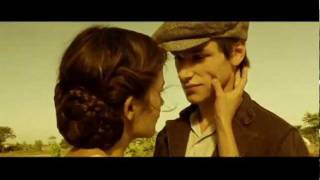 Download A Very Long Engagement (2004) Movie Trailer Video