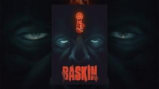 Download Baskin Video