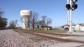 Download Hawkeye Harvest: Making a Difference in North Central Iowa (Food Bank of Iowa) Video