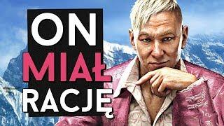 Download 6 złych z gier, którzy MIELI RACJĘ Video