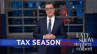 Download We're Finally Going To Get Trump's Tax Returns Video