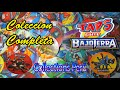 Download BajoTerra Taps Game Coleccion Completa 87 Tazos. Video