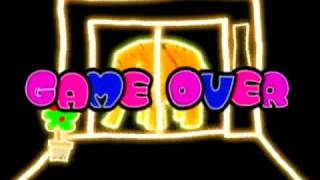 Download WarioWare: Smooth Moves - Sudden Death Video
