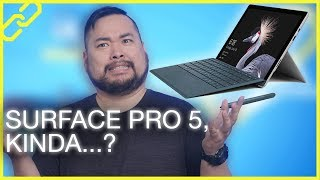 Download New Surface Pro , Huawei Matebook X, Red Dead Redemption 2 Delayed Video