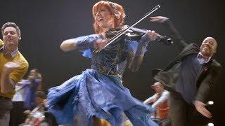 Download Transcendence (Orchestral)- Lindsey Stirling Video