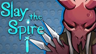 Download THIRD TIME'S A CHARM - 3rd The Silent Run #1 - Slay the Spire Video