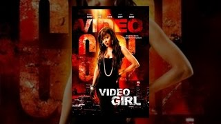 Download Video Girl Video