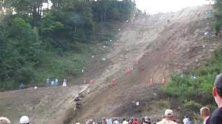 Download Poags Hole Hill Climb Video Clips Video