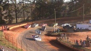 Download Limited Main @ Toccoa Raceway November 19th 2017 Video