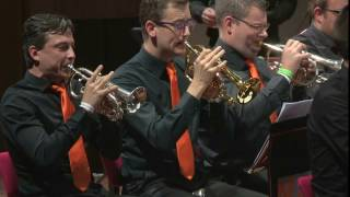 Download Altena Brass - NBK 2016 Video