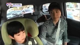 Download [CUT trans] Tablo is jealous (SIB) Video