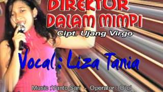 Download Liza Tania - Direktur Dalam MImpi Video