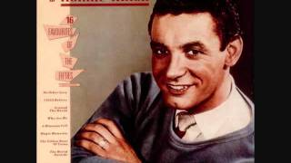 Download Ronnie Hilton - The Wonder of You (1959) Video