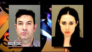 Download Podiatrist, girlfriend conspire against wife, vow to reunite after prison Video