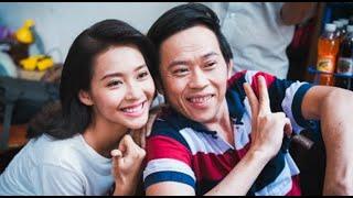 Download Phim Hài Hoài Linh , Bảo Chung , Chí Tài , Hiếu Hiền Hay gấp 10000 lần Faptv, Loa Phường Mới Nhất Video