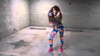Download احى رقص اجنبي ديتو Video