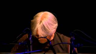 Download Ryuichi Sakamoto Trio Merry Christmas Mr.Lawrence.mp4 Video