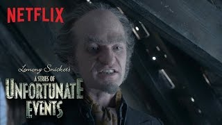 Download Lemony Snicket's A Series of Unfortunate Events | Trailer 2 | Netflix Video