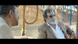 Download Kabali Trailer-Fan made Video