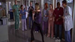 Download Best of Scrubs - Season 8 by BaqFish Video