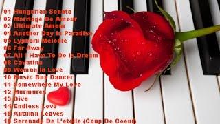 Download Hòa Tấu PIANO HAY NHẤT MỌI THỜI ĐẠI (PIANO best ensemble of all time) Video