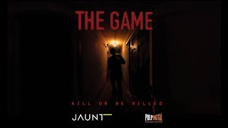 Download ″The Game″ 360 Video Horror Experience Video