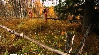 Download Старообрядцы Усть-Цильмы DVB by kuzmichm2196 .mpg Video