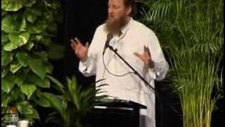 Download The Truth About Jesus Christ by Abdur-Raheem Green Video