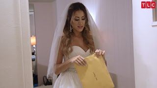 Download First Comes the Wedding, Then Comes The Pre-Nup | Married by Mom and Dad Video