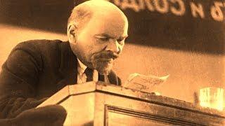 Download Факты о Ленине,которые скрывали в СССР Video
