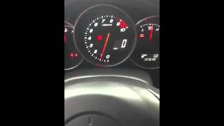 Download Rx8 rough idle and stall issues Video
