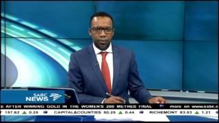 Download Trollip elected as Mandela Bay Mayor, Lerato Thipa reports Video