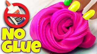 Download TESTING 10 MORE NO GLUE DIY SLIME RECIPES! VIEWER REQUESTS! Video