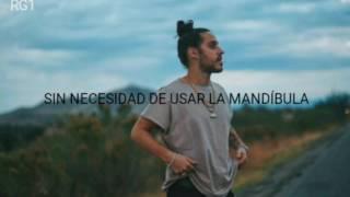 Download Russ - Goodbye (Subtitulada en español) Video