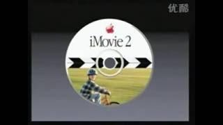 Download apple expo paris 2000 steve jobs keynote #02 Video