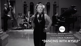 Download Dancing With Myself - Postmodern Jukebox Billy Idol Cover ft. Chloe Feoranzo Video