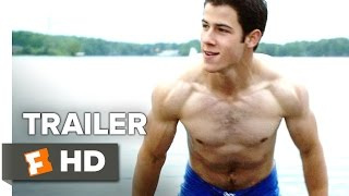 Download Careful What You Wish For Official Trailer #1 (2016) - Nick Jonas, Isabel Lucas Movie HD Video