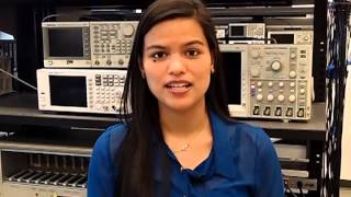 Download Advice from an Electrical Engineering (BSEE) student from drkit.org Video