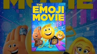 Download The Emoji Movie Video