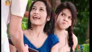 Download Thai Lakorn-Pey Sneah Neang Hong 1 Video