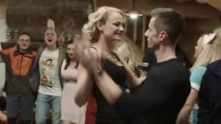 Download ANSAMBEL VIKEND - MALA (OFFICAL VIDEO - FULL HD) Video