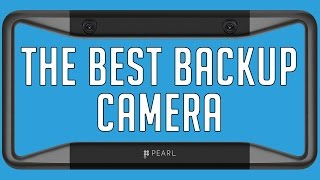 Download The Best Car Backup Camera - Pearl RearVision Review, Installation, and Demonstration! Video