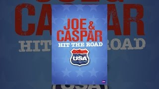 Download Joe and Caspar Hit the Road USA Video