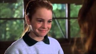 Download movie family: The Parent Trap Video